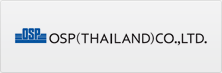 OSP(THAILAND)CO.,LTD.