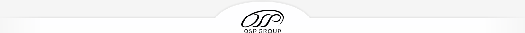 OSP GROUP